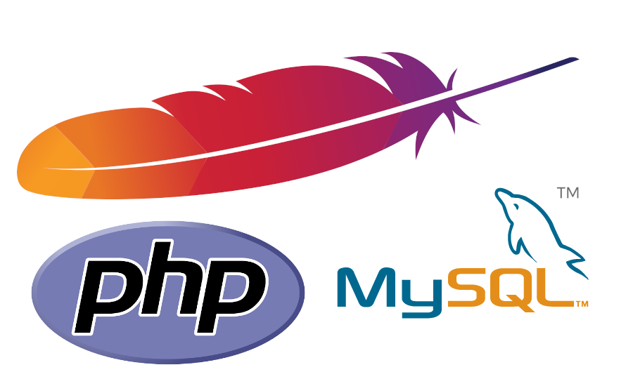 Apache - PHP - MySQL trong AppServ là gì?