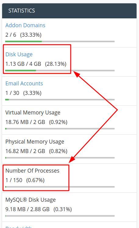 Đã xử lý xong việc load CPU.