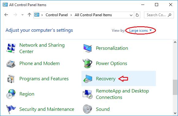 Sửa lỗi không copy được trên máy tính