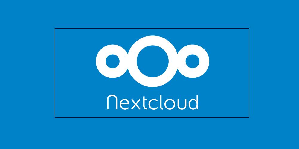 Nextcloud là gì?