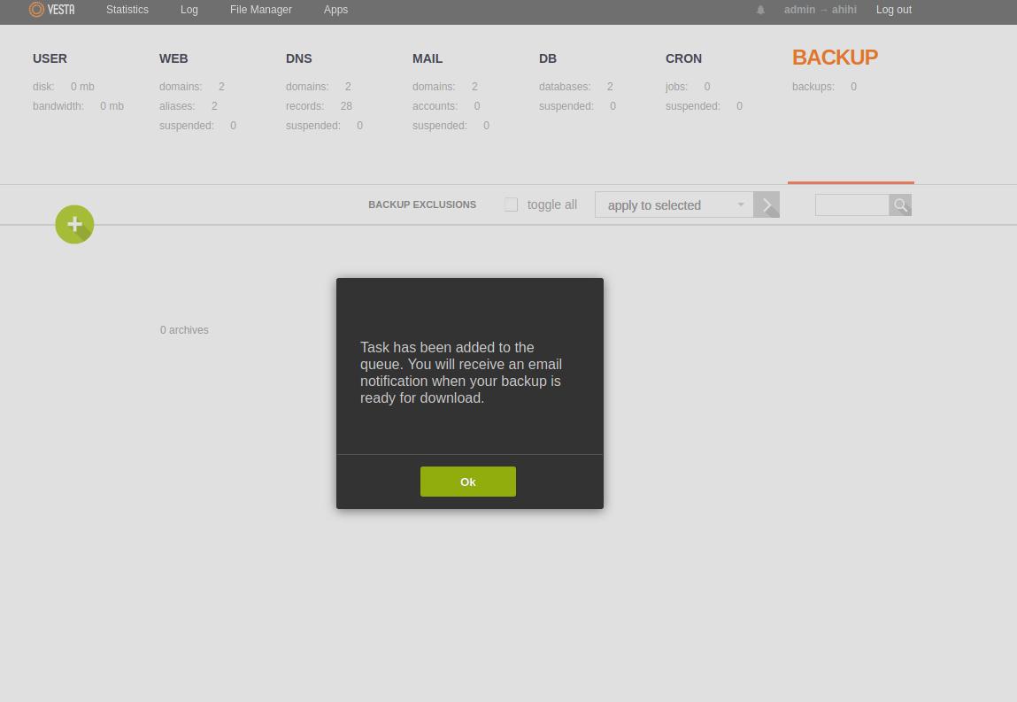 backup_restore5.png