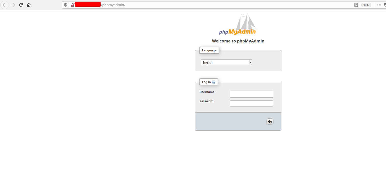 create_v_phpmyadmin4.png