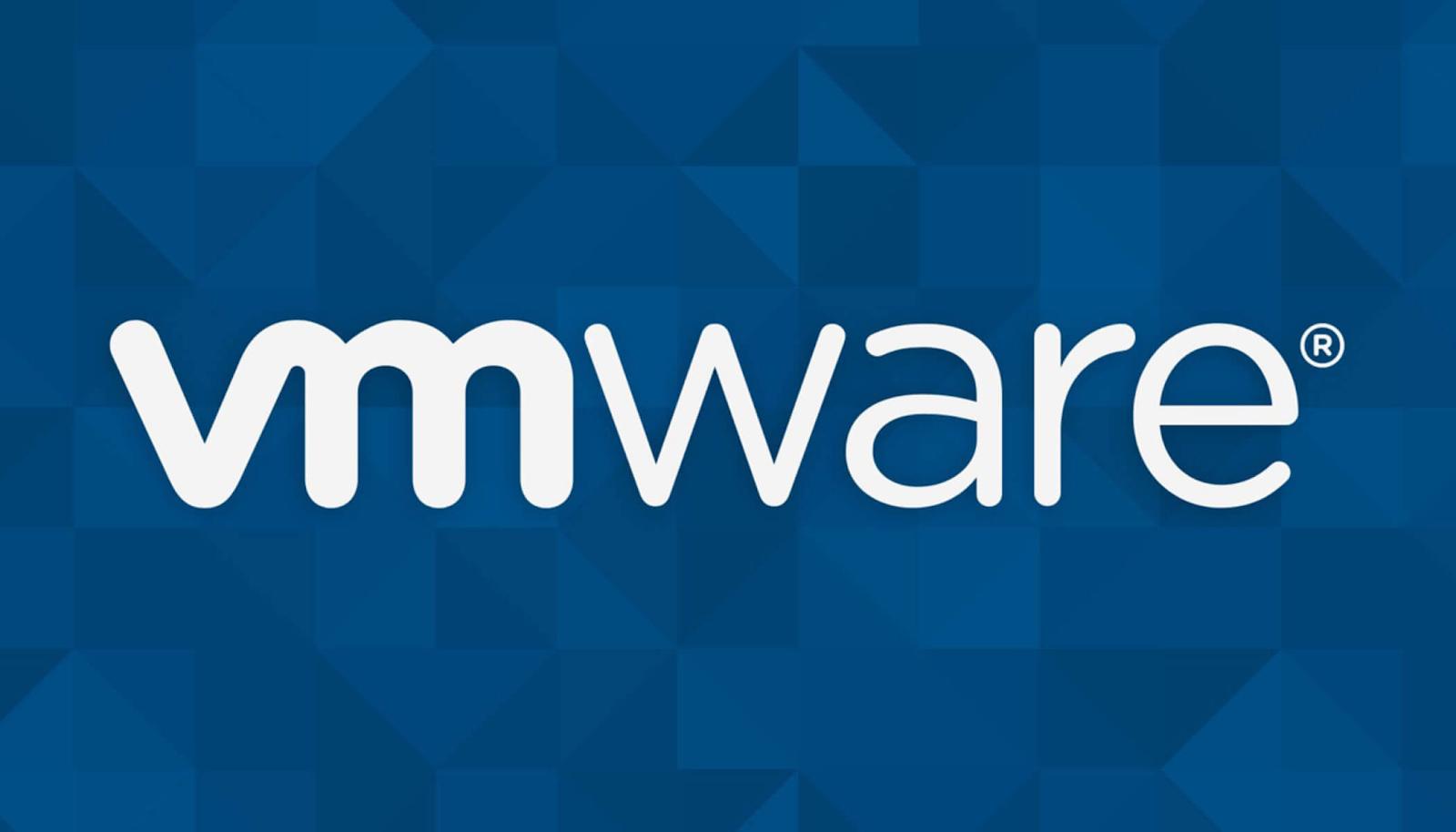 VMware là gì?