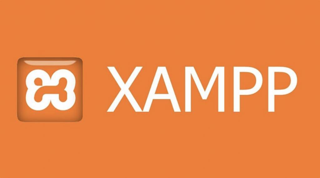 Server XAMPP