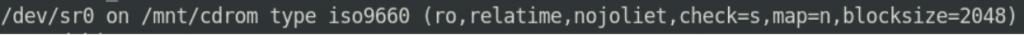 cài vmware tools debian
