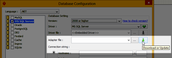 sql-cannot-connect-to-server