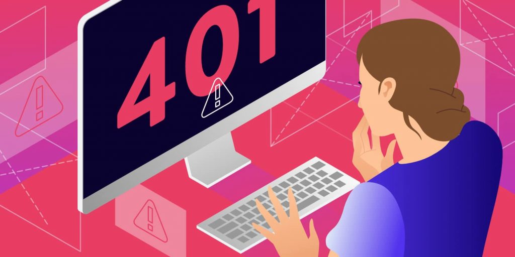 401-Error-phuong-phap-khac-phuc-nhanh-va-hieu-qua-1