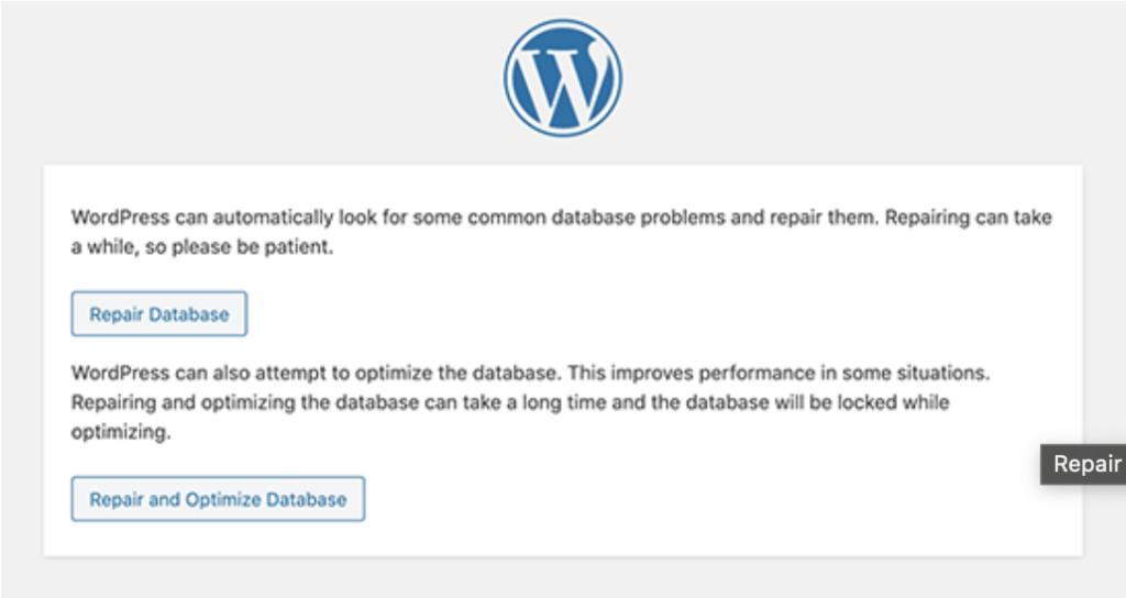 error-establishing-a-database-connection-xampp