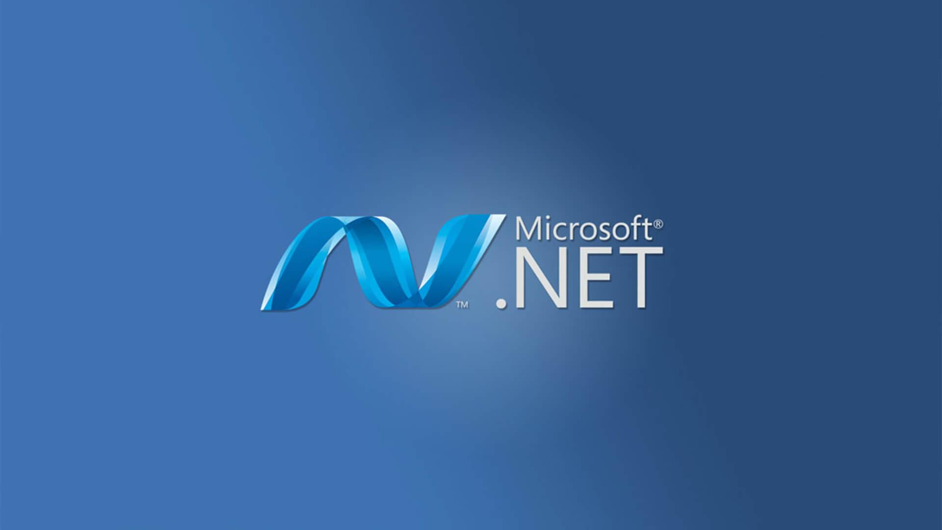 ASP.NET là gì
