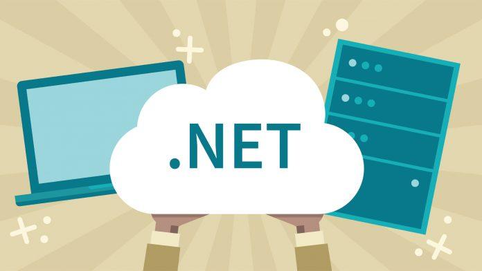ASP.NET là gì? Vì sao nên sử dụng ASP.NET?