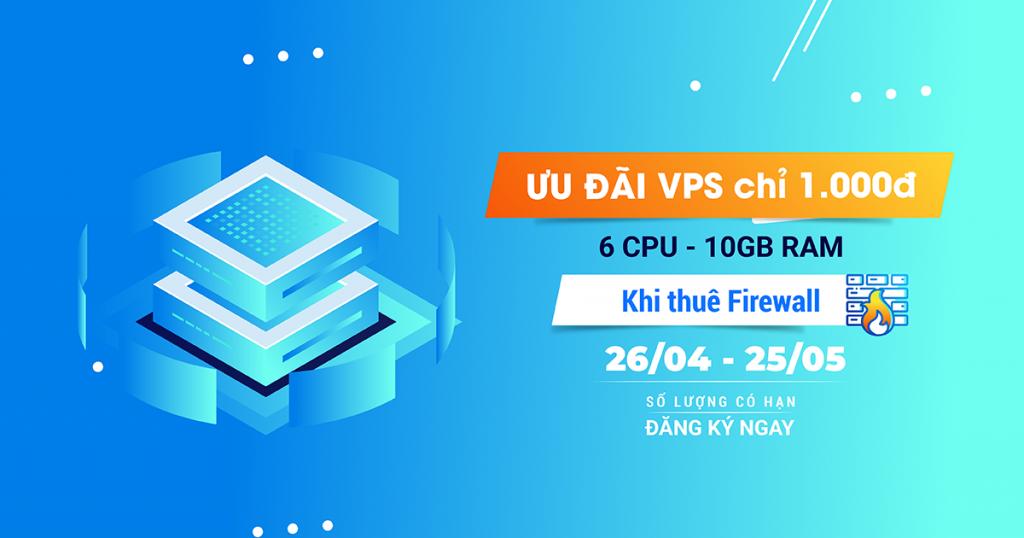 Uu-dai-vps-gia-chi-1000d-khi-thue-firewall