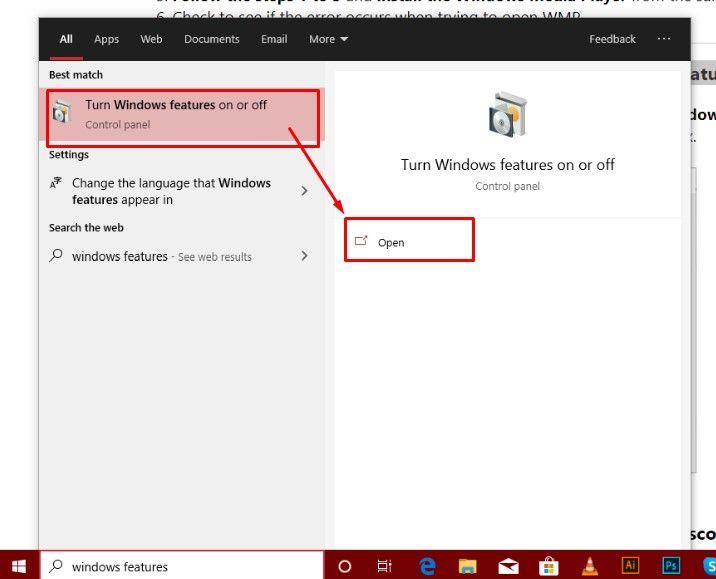 Video-khong-chay-duoc-Windows Media Player