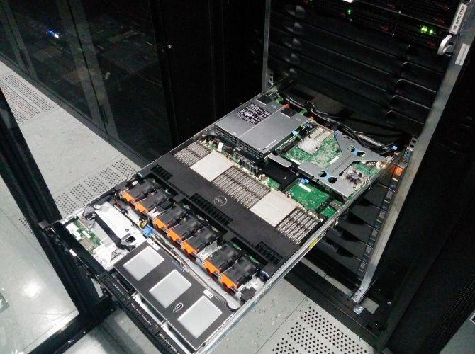 windows-server-3