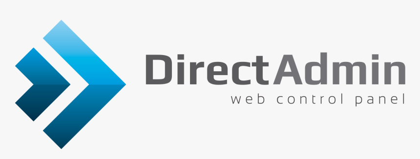 hướng dẫn cài đặt directadmin