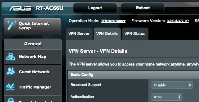 thiet-lap-vnp-server-2