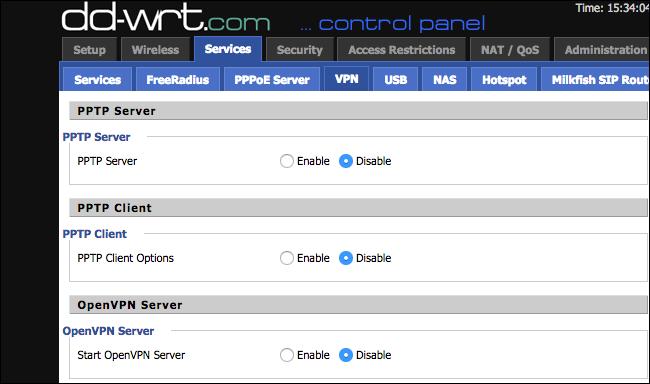 thiet-lap-vnp-server-3
