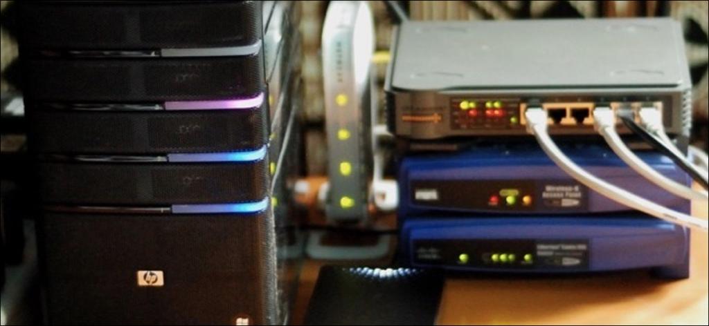 thiet-lap-vnp-server-1