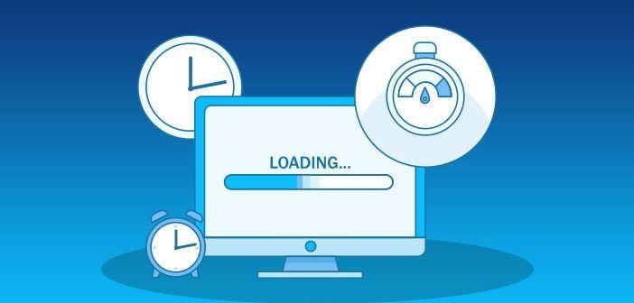 Kiem-tra-toc-do-web-hosting