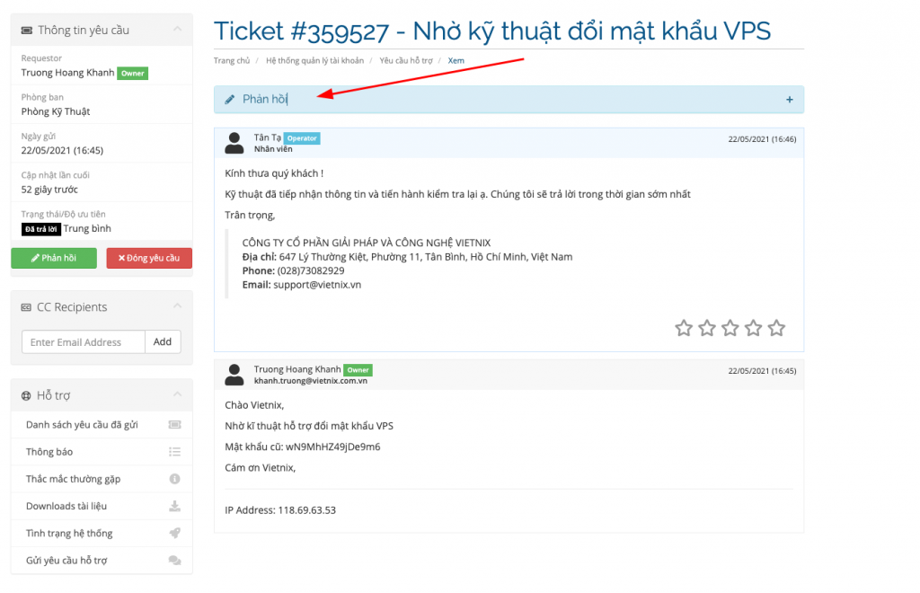 huong-dan-gui-ticket6