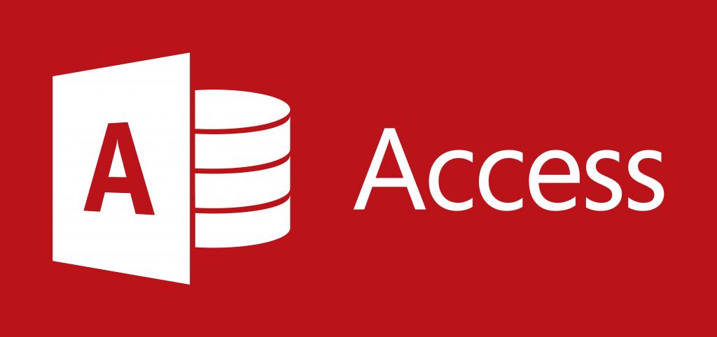 Hệ quản trị cơ sở dữ liệu Access