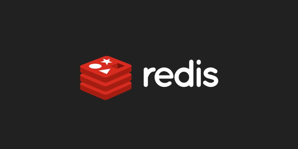 Hệ quản trị cơ sở dữ liệu Redis