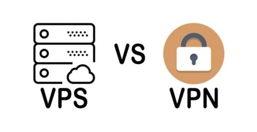 so-sanh-VPN-va-vps