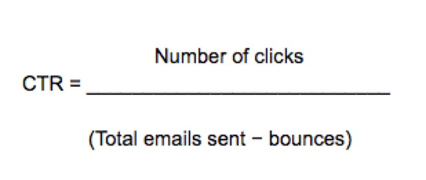 Tỷ lệ click (CTR)