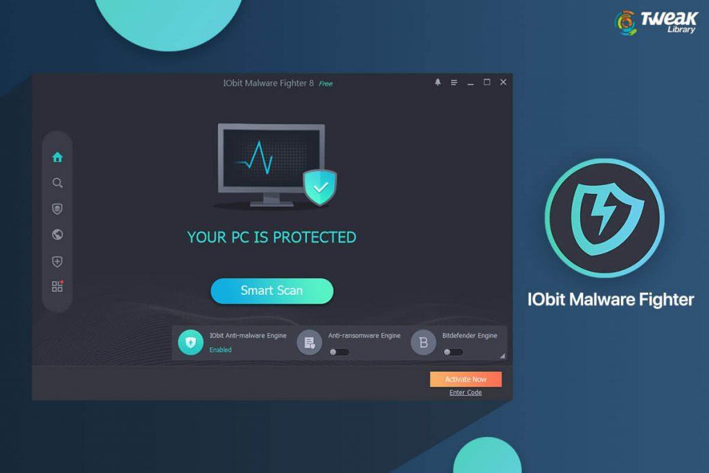 iobit-malware-fighter-la-gi-1