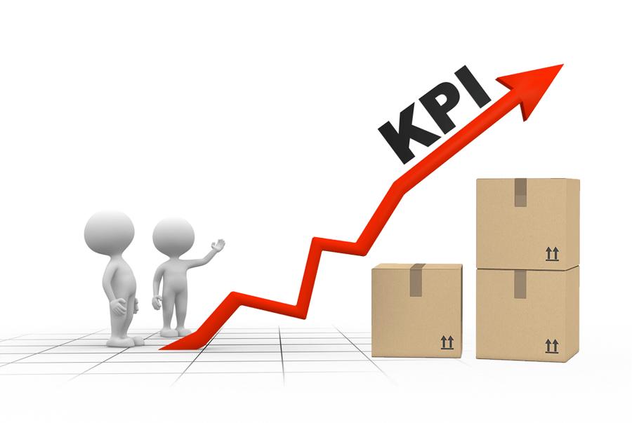 KPIs và đo lường chiến dịch