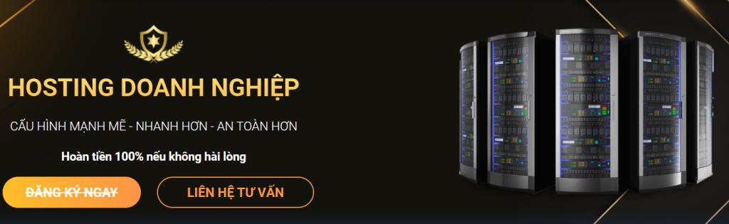Vietnix đi đầu trong việc ứng dụng bảo mật 2FA cho các doanh nghiệp