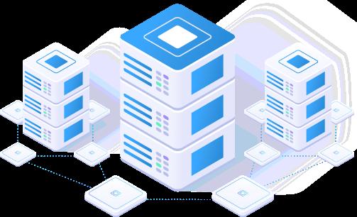 Business hosting với Imunify360