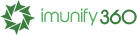 logo imunify360