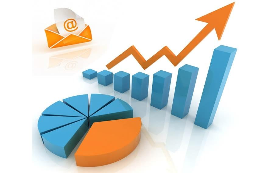 Tăng doanh thu khi sử dụng email marketing