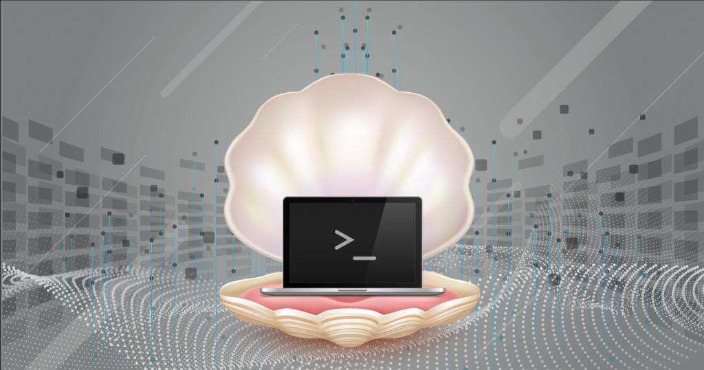 tấn công bằng Web Shell