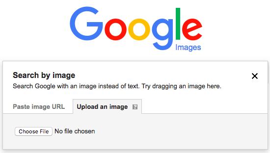 Tìm kiếm trực quan