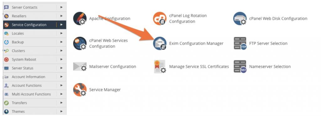 cai-dat-smarthost-SMTP-voi-cPanel