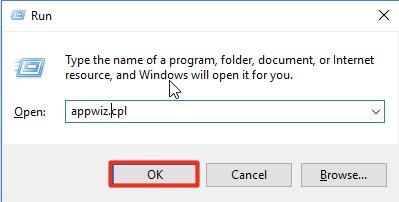 Visual C++ Runtime
