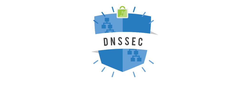 các công cụ DNS Security