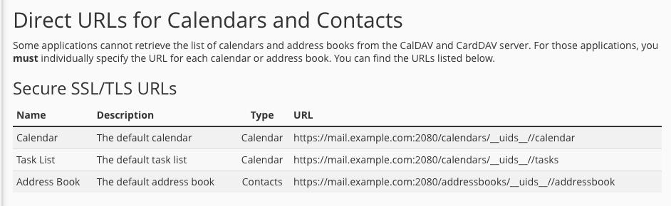 su-dung-caldav-calendars-va-carddav-contacts-trong-cpanel