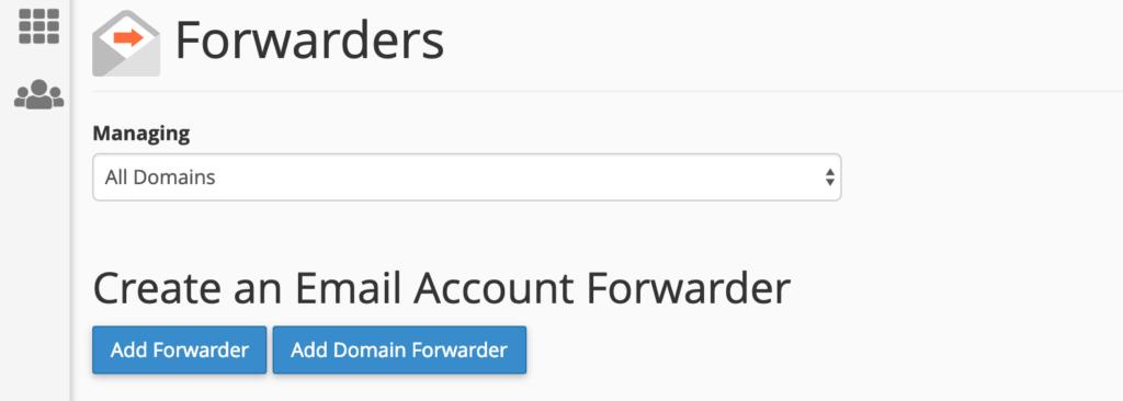 tao-email-tren-cpanel