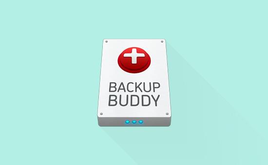 BackupBuddy Plugin backup website WordPress tốt
