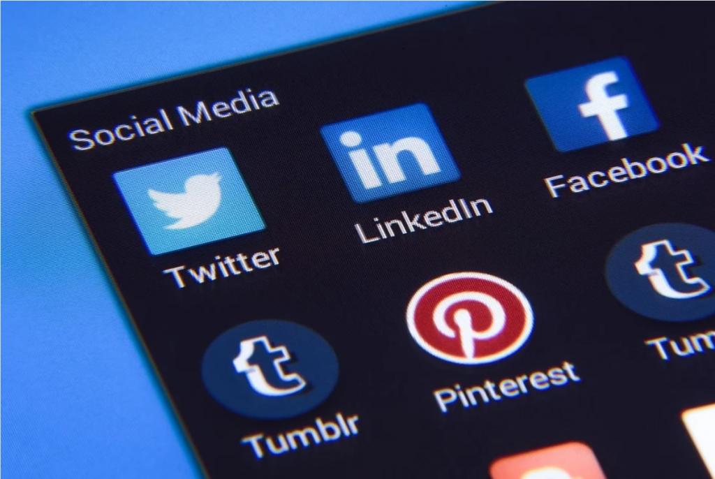 Yếu tố giúp xây dựng chiến lược Social Media Marketing hiệu quả