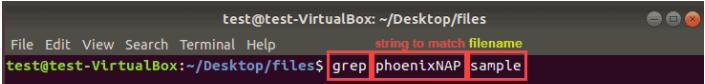 lenh-grep-trong-linux