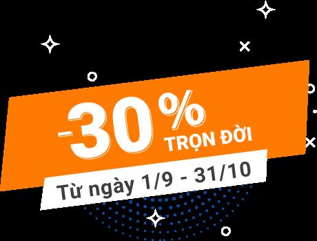 banner vps giá rẻ mobile