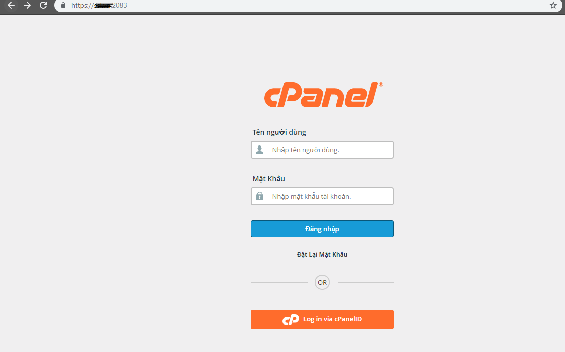 tang-thong-so-php-trong-hosting-cpanel