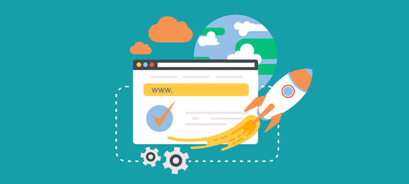 Các thông số cần thiết khi lựa chọn hosting